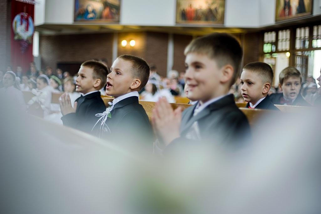 chrzest_komunia_fotograf_slubny_łodz_para_fotografow-101
