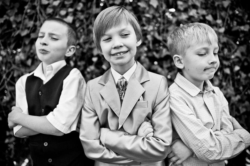 chrzest_komunia_fotograf_slubny_łodz_para_fotografow-20