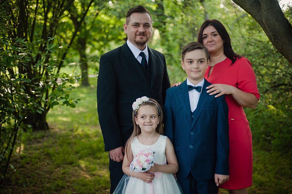 chrzest_komunia_fotograf_slubny_łodz_para_fotografow-37