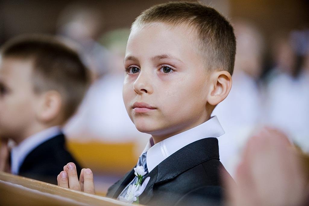 chrzest_komunia_fotograf_slubny_łodz_para_fotografow-48