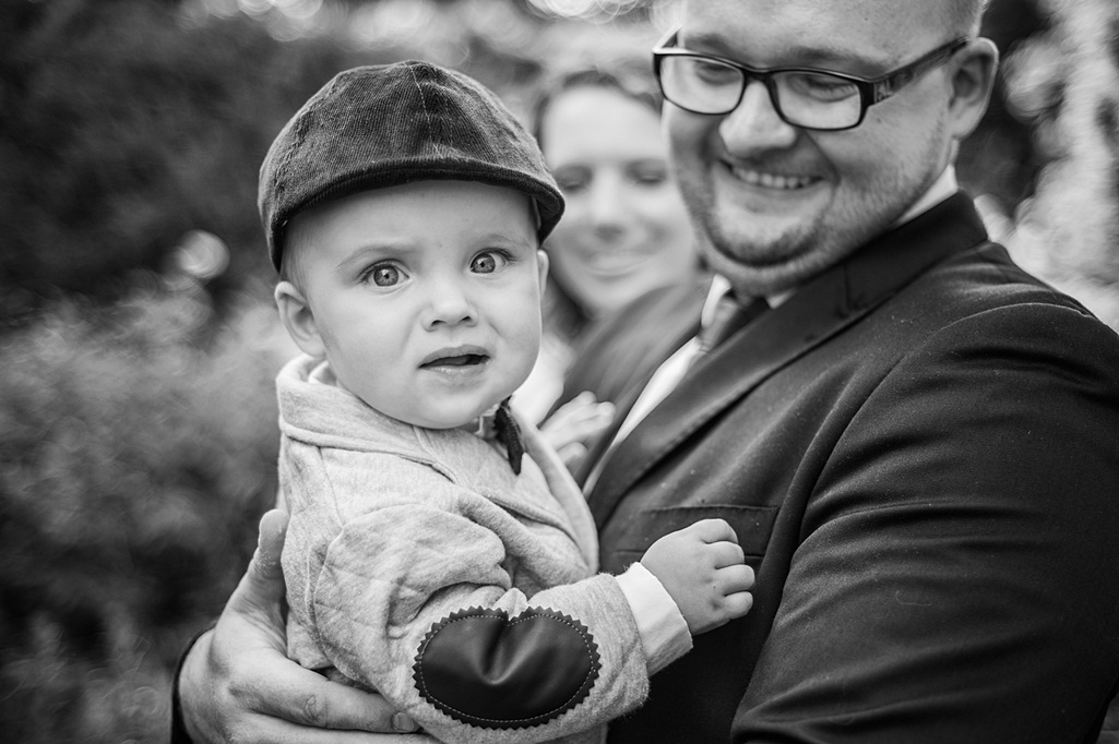 chrzest_komunia_fotograf_slubny_łodz_para_fotografow-72