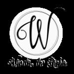 LOGO WINDA 2018 150x150 bez tla
